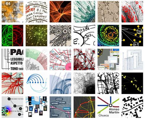 Ilmu Desain Grafis on Indeeponestop Solution  Design Grafis