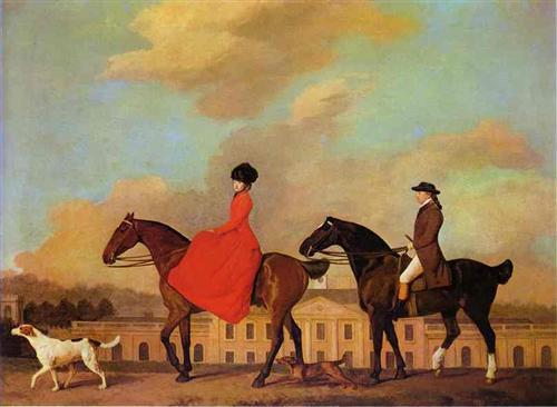 Frances G Fox Artist Paintings