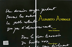 """Alfabeto animale"", VV. AA."