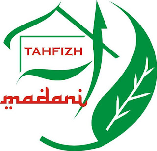 Lowongan Kerja Rumah Tahfidz Madani