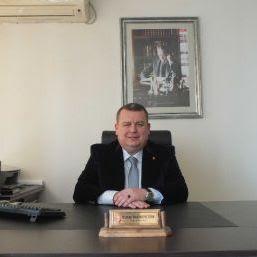 İznik Ticaret ve Sanayi Odası Meclis Başkanı Osman Koyutürk, yüklü tutardaki borçları sebebiyle bunalıma girerek, kendini astı.