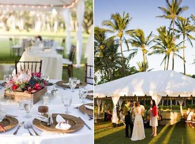 22 Mini Weddings: super indico!
