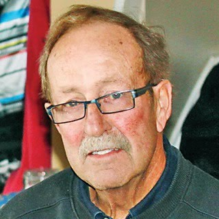 Hubert Benoit