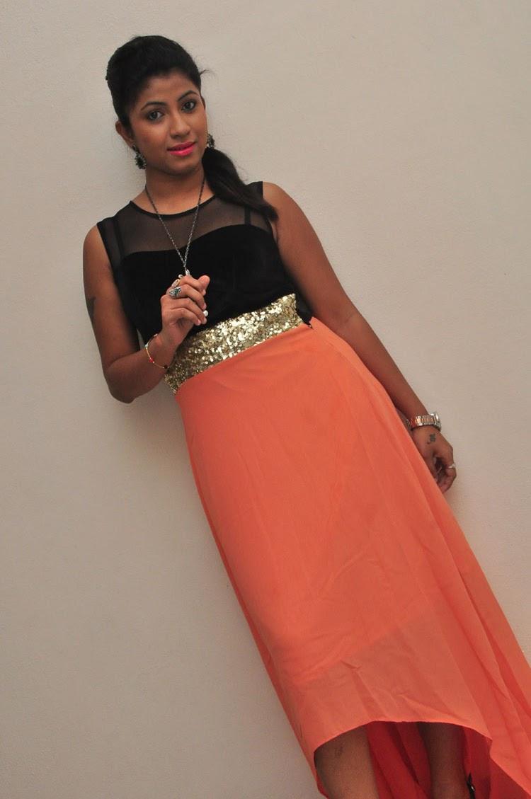 Geethanjali glamorous photo shoot-HQ-Photo-5