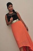 Geethanjali glamorous photo shoot-thumbnail-5