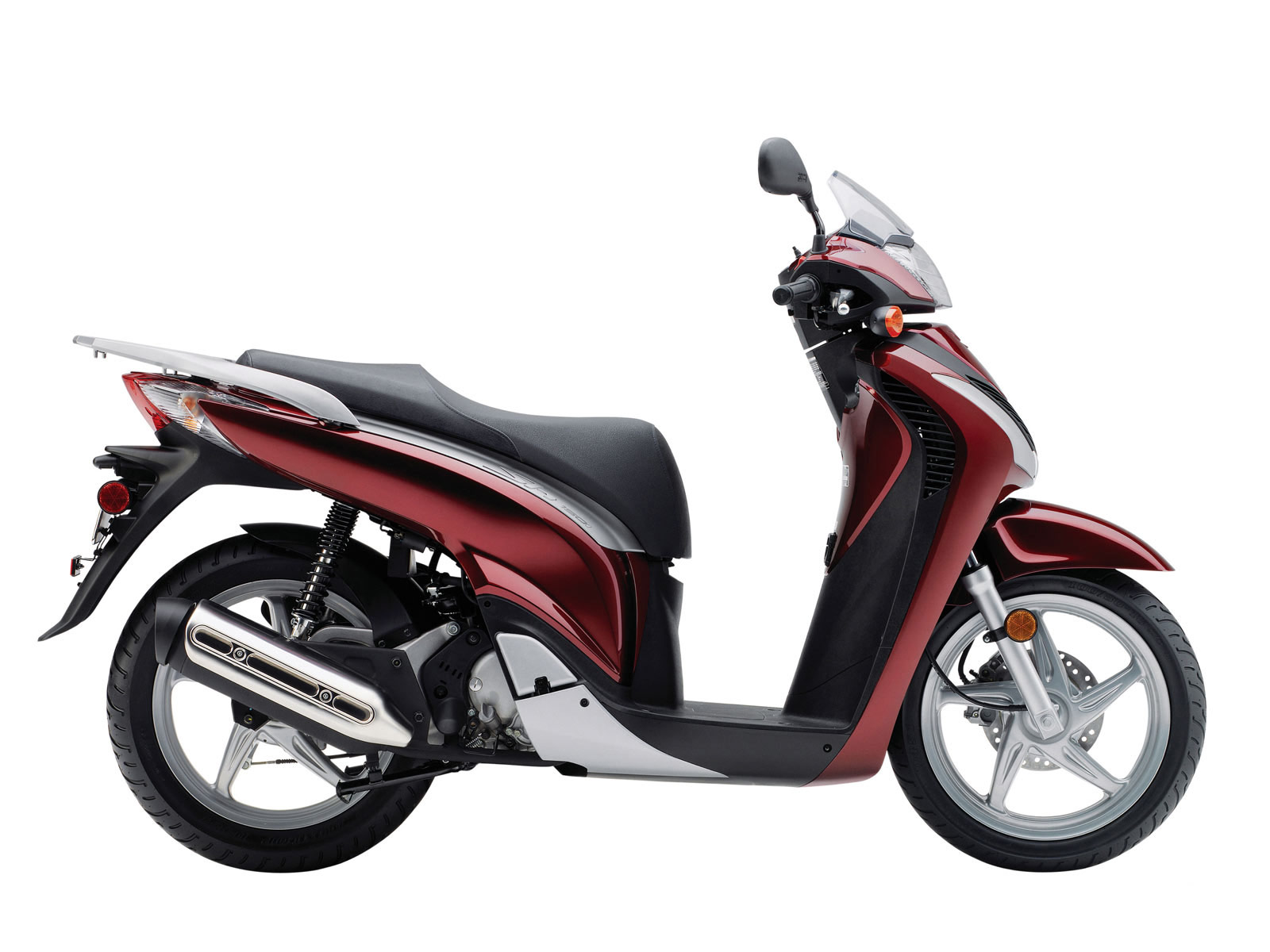 http://3.bp.blogspot.com/-edt-BwLGOII/ToUDySdXukI/AAAAAAAAEiY/YeRl8gV1kAM/s1600/Honda_SH150i_2010_scooter-pictures_01.jpg