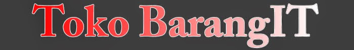 Toko BarangIT | Grosir Aksesoris