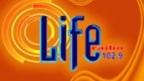 Ακούστε live Life radio 102.9 Dance - Hits Περιοχή:Κέρκυρα Web: liferadio.gr