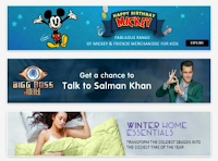 snapdeal-1