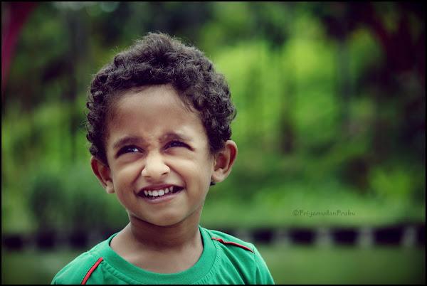 Week End - கொண்டாட்டம்-புகைப்படங்கள்(My clicks)-8 Priyamudan_prabu_IMG_84131+(2)