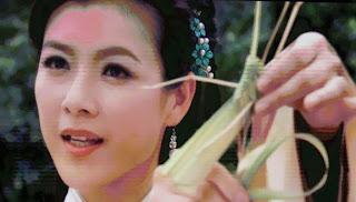 Hàn Sơn Tiềm Long - Han Son Tiem Long