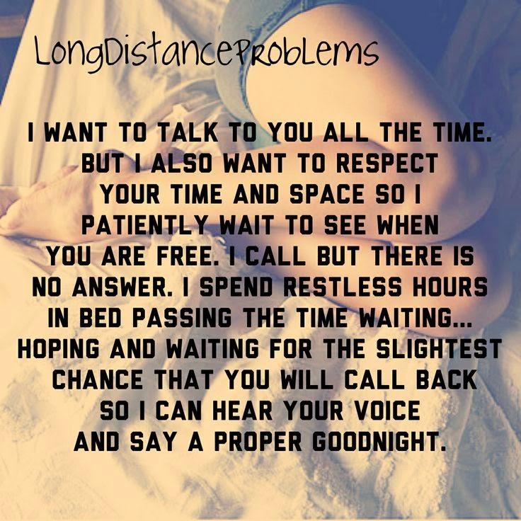 Long Distance Love Quotes : The follong is Romantic love quotes for long distance relationship