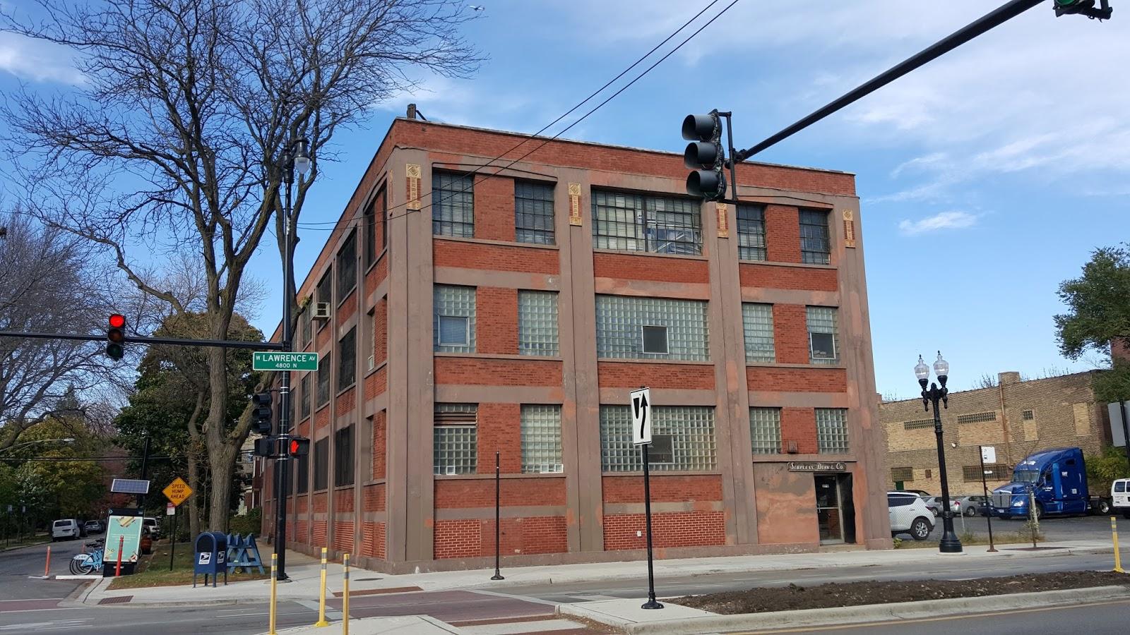 Horizon West Apartments Kendall Fl