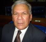 GRANDE DEPUTADO JOSE ALDEMIR QUE SE  FAÇA JUSTIÇA  EU RECONHEÇO  COMO O  I N S S  DOS POBRES