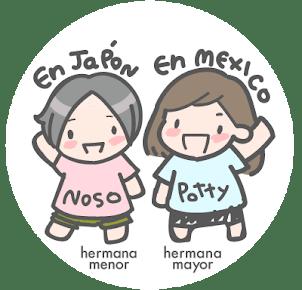 Potty Y Noso