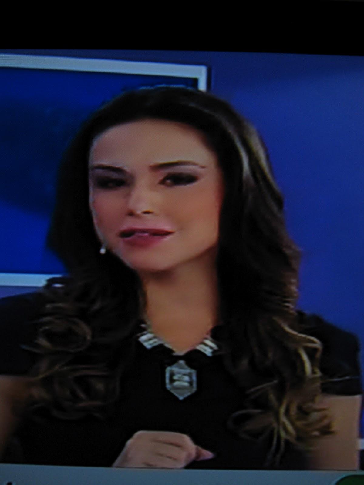 """Nadja Haddad """"A Princesa"""""""
