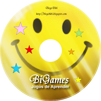 CDROM JOGOS DIDTICOS