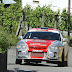 Competisport sobe ao pódio no Rallye Casinos do Algarve