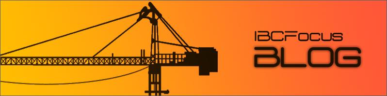 IBC Focus Blog - Blogul santierele in constructii