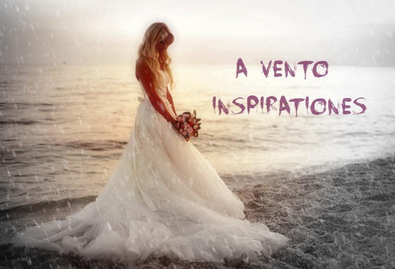 A Vento Inspirationes
