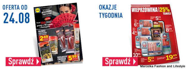 https://lidl.okazjum.pl/