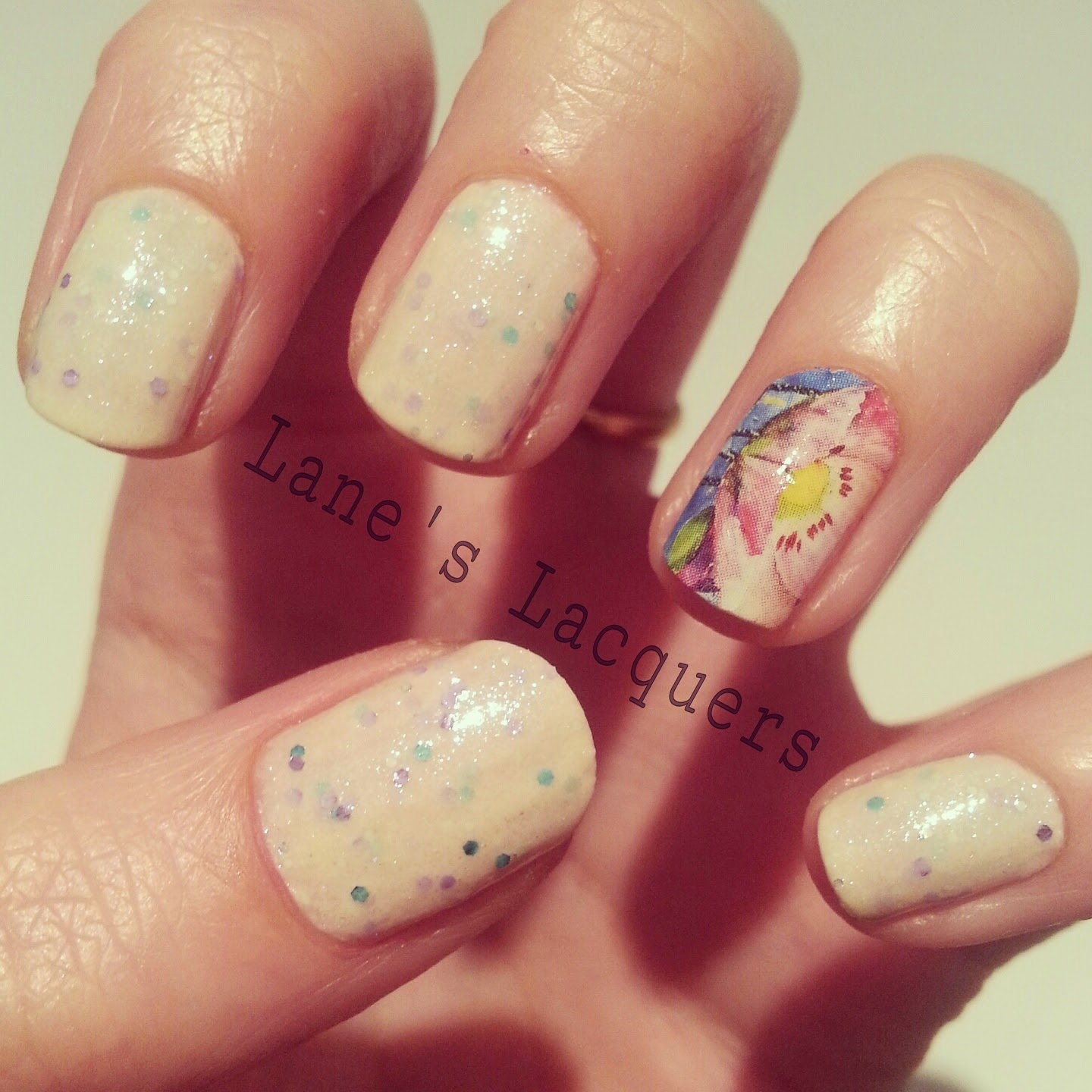 picture-polish-never-nude-swatch-nails-born-pretty-floral-water-transfer-art