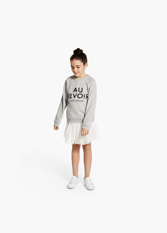 nuorten vaatteet Suonenjoki