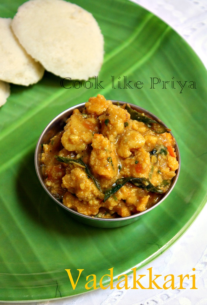 oven veg recipes indian