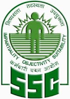 DOWNLOAD SSC CGL ADMIT CARD 2013