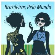 Colaboradora do blog Brasileiras pelo Mundo