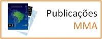 Publicações do Ministério do Meio Ambiente