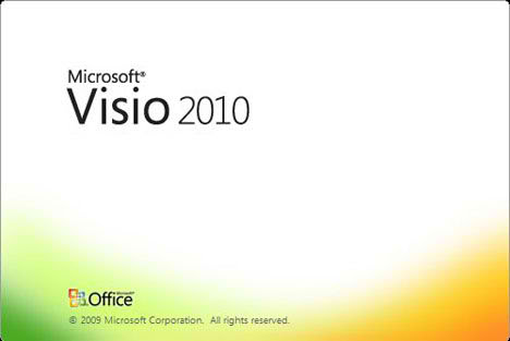 according to microsoft office visio 2010 is a diagramming tool however it can be utilized as a mind mapping tool what makes visio better than others is - Ms Visio 2010 Key