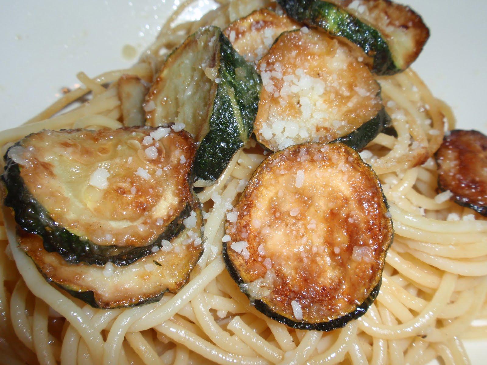 http://3.bp.blogspot.com/-eeBfCDLXwa0/TcntBMBG0zI/AAAAAAAAAr0/oIoD9GJxiJY/s1600/Spaghetti+with+Zucchini+and+Lemon+%25284%2529.JPG