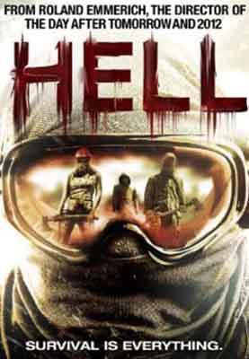 Nonton Online film Hell