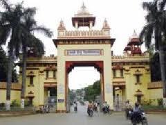 Admission Notice - Banaras Hindu University: MBA Admission