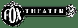 The Fox Theater Salinas