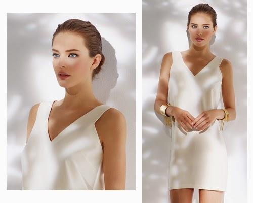 moda mujer Suiteblanco Primavera Verano 2015