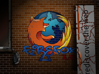 Koleksi Foto Karya Graffiti Keren