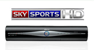 Sky Sports Live Streaming, Sky Sports Live, Watch Sky Sports Live streams tv