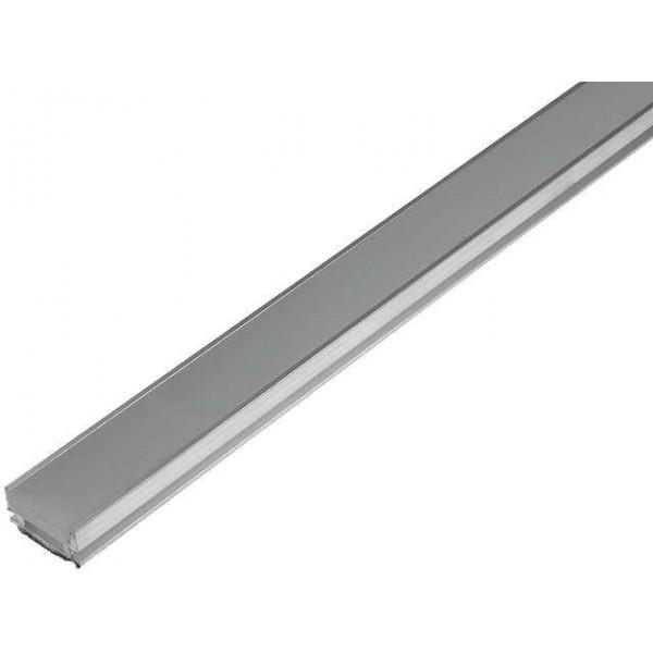 Tener peque as tiras de metal o aluminio como hacer - Tiras de aluminio ...