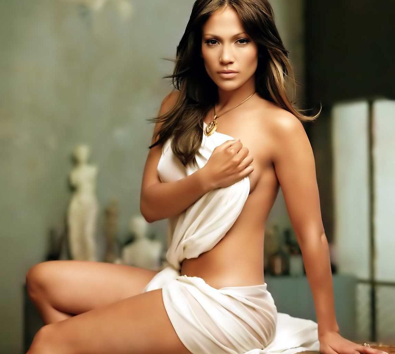 http://3.bp.blogspot.com/-eeHQZ5gIteQ/T2MXM7AeeQI/AAAAAAAAB5M/DzlldvzxtGY/s1600/jennifer+lopez+sexy.jpg