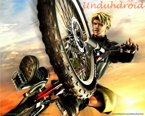 Download Game Downhill Extreme 3D For PC