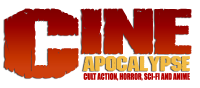 Cine-Apocalypse