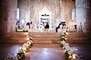 augurio religioso matrimonio
