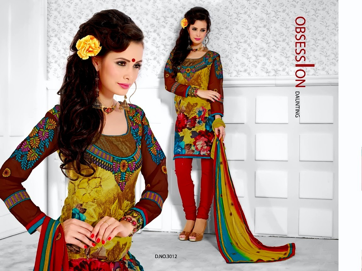 Khushi dresses pictures