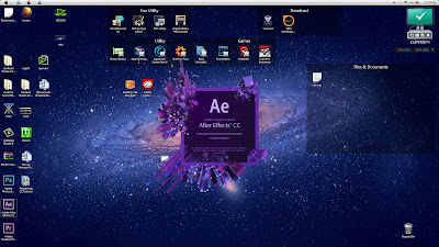 Adobe after effects cc 12 0 0 404 final 64 bit full crack