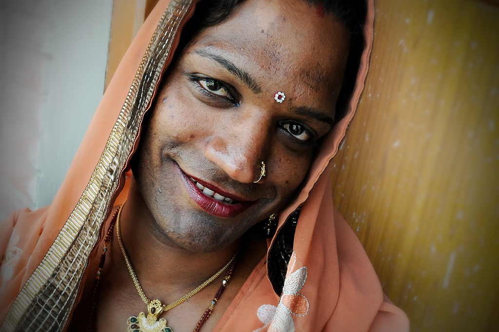 serena nanda the hijras of india Serena nanda points this out in the case of hijras, the british came to india at the same time as they were hijras – part ii.