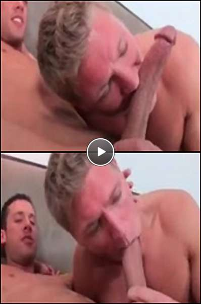 image of huge cock sex pic