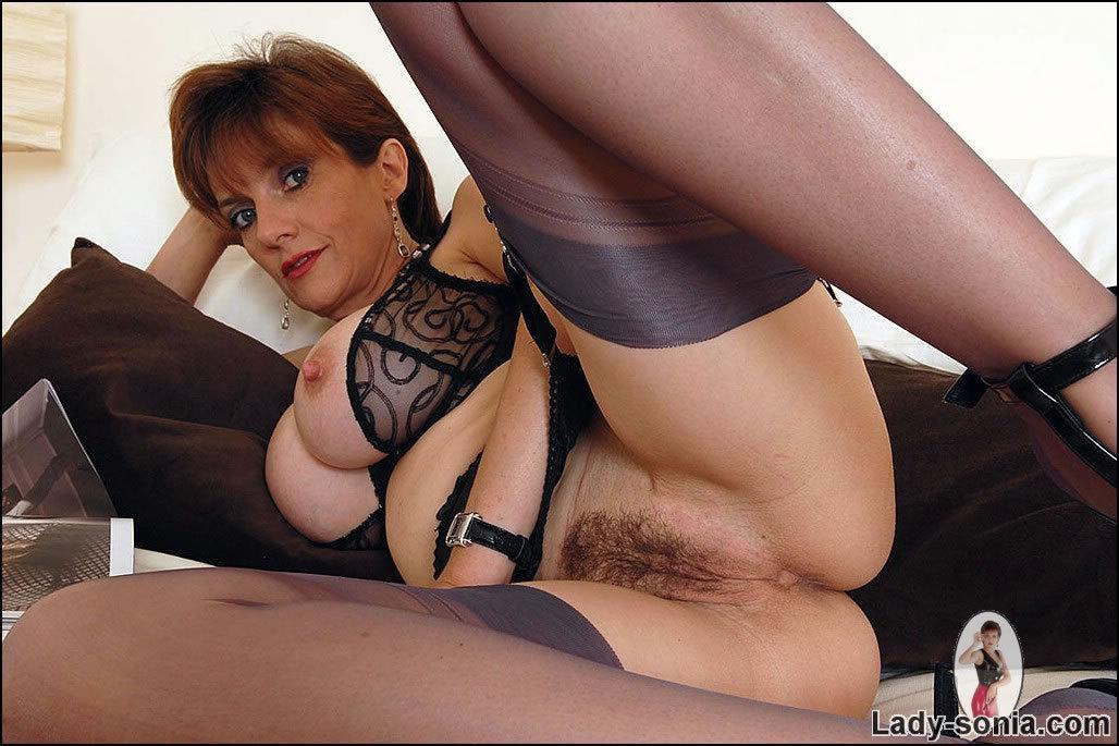 lady sonia hard porno lebiche