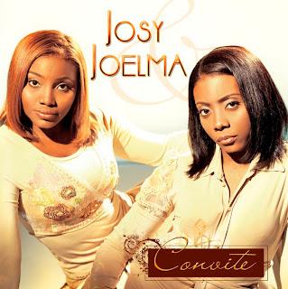 Josy & Joelma - Convite (2011)